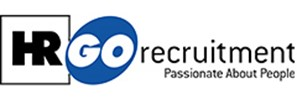 Customer Service Administrator - Permanent...