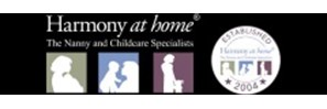 Two day Nanny / Housekeeper / Mother's help role near Alresford, SO24