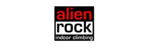 Climbing Instructor Staff