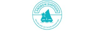 Sailing Instructors / Senior