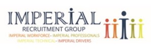 Residential Childcare Trainer
