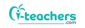 Maths Graduate Teaching