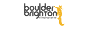 Freelance Climbing Instructors