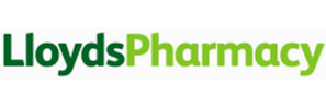 Trainee Healthcare Partner (Sales Assistant)