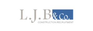 Design Manager Central London Hotel Construction