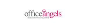 Part Time Receptionist  -