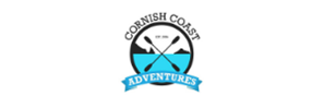 Sea Kayaking Guide / Instructor