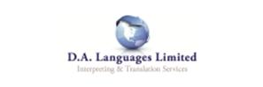 Freelance Interpreters in