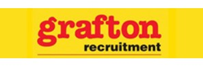Catering Assistant, Lisburn £7.50