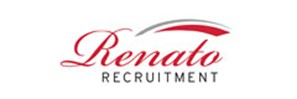 Hotel Purchasing Assistant in Purfleet