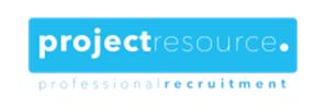 Graduate Trainee Recruitment