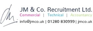 Installations Project Leader