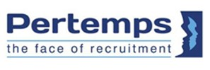 HR Administrator - Part-Time