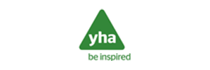 Hostel/General Manager-YHA Wye