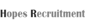 Health & Safety and CDM Consultant