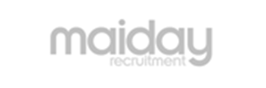 Head Chef - with hotel or