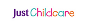 Nursery Nurse Early Years Practitioner