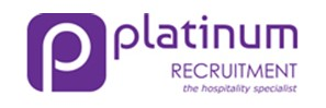 Senior Receptionist - 4 Star