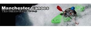 Canoe & Kayak Sales Assistant