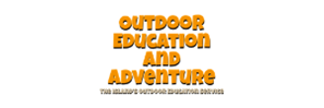 Outdoor Education Teaching
