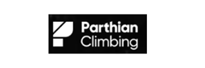 Climbing Centre Duty Manager