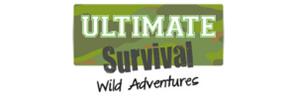 Survival Leader