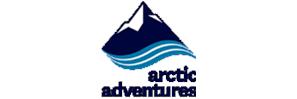 Glacier Guide - Senior Position