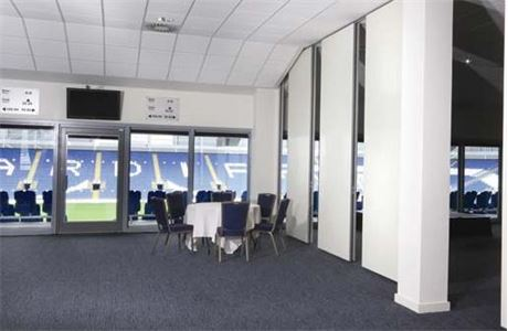 Hospitality Bar Staff jobs in Cardiff City Stadium Leckwith with